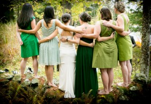 Claire_Joe_Nature_Perfect_Outdoor_Vermont_Wedding_Ampersand_Wedding_Photography_13-h