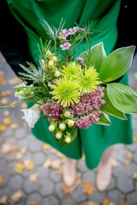 Claire_Joe_Nature_Perfect_Outdoor_Vermont_Wedding_Ampersand_Wedding_Photography_14-lv