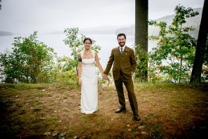 Claire_Joe_Nature_Perfect_Outdoor_Vermont_Wedding_Ampersand_Wedding_Photography_15-h