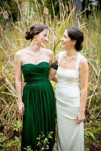 Claire_Joe_Nature_Perfect_Outdoor_Vermont_Wedding_Ampersand_Wedding_Photography_16-lv
