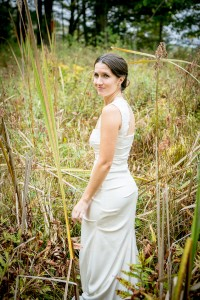 Claire_Joe_Nature_Perfect_Outdoor_Vermont_Wedding_Ampersand_Wedding_Photography_16-rv