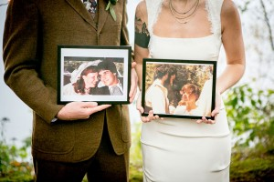 Claire_Joe_Nature_Perfect_Outdoor_Vermont_Wedding_Ampersand_Wedding_Photography_17-h