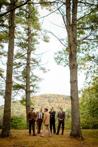 Claire_Joe_Nature_Perfect_Outdoor_Vermont_Wedding_Ampersand_Wedding_Photography_18-v