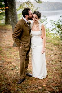 Claire_Joe_Nature_Perfect_Outdoor_Vermont_Wedding_Ampersand_Wedding_Photography_20-v