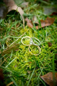 Claire_Joe_Nature_Perfect_Outdoor_Vermont_Wedding_Ampersand_Wedding_Photography_4-lv