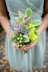 Claire_Joe_Nature_Perfect_Outdoor_Vermont_Wedding_Ampersand_Wedding_Photography_4-rv
