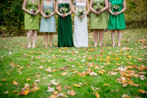 Claire_Joe_Nature_Perfect_Outdoor_Vermont_Wedding_Ampersand_Wedding_Photography_5-h