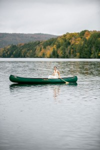 Claire_Joe_Nature_Perfect_Outdoor_Vermont_Wedding_Ampersand_Wedding_Photography_6-rv