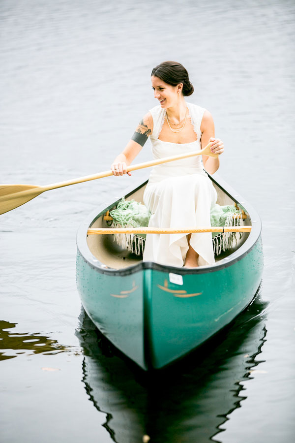 Claire_Joe_Nature_Perfect_Outdoor_Vermont_Wedding_Ampersand_Wedding_Photography_7-v