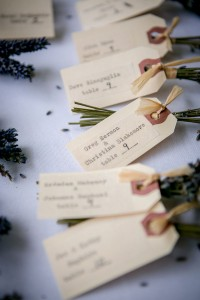 Claire_Joe_Nature_Perfect_Outdoor_Vermont_Wedding_Ampersand_Wedding_Photography_8-lv