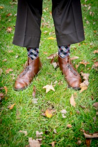 Claire_Joe_Nature_Perfect_Outdoor_Vermont_Wedding_Ampersand_Wedding_Photography_8-rv