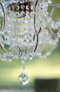 Katie_Alex_Vintage_Wedding_Dress_Engagement_Photos_Elizabeth_Nord_Photography_13-rv