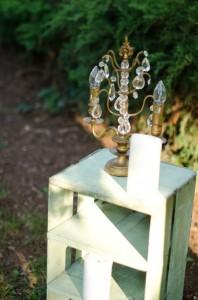 Katie_Alex_Vintage_Wedding_Dress_Engagement_Photos_Elizabeth_Nord_Photography_16-lv