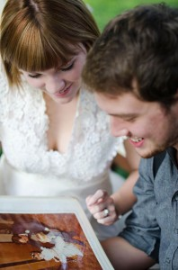 Katie_Alex_Vintage_Wedding_Dress_Engagement_Photos_Elizabeth_Nord_Photography_7-v