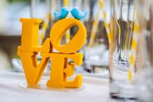 Natalie_Numa_Modern_Philadelphia_Wedding_Bartlett_Pair_Photography_1-h