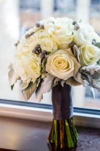 Natalie_Numa_Modern_Philadelphia_Wedding_Bartlett_Pair_Photography_12-v