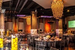 Natalie_Numa_Modern_Philadelphia_Wedding_Bartlett_Pair_Photography_13-h