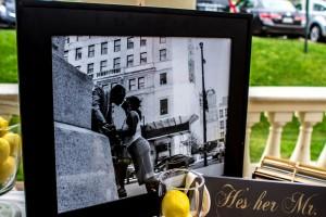 Natalie_Numa_Modern_Philadelphia_Wedding_Bartlett_Pair_Photography_14-h