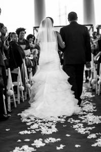 Natalie_Numa_Modern_Philadelphia_Wedding_Bartlett_Pair_Photography_17-v