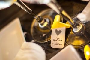 Natalie_Numa_Modern_Philadelphia_Wedding_Bartlett_Pair_Photography_18-h