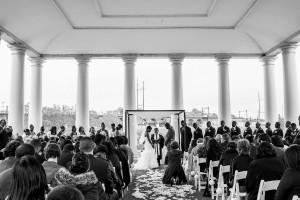 Natalie_Numa_Modern_Philadelphia_Wedding_Bartlett_Pair_Photography_21-h