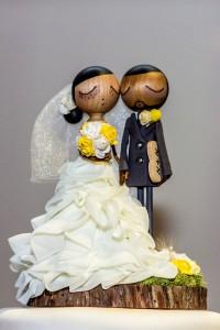 Natalie_Numa_Modern_Philadelphia_Wedding_Bartlett_Pair_Photography_22-v