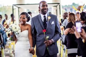 Natalie_Numa_Modern_Philadelphia_Wedding_Bartlett_Pair_Photography_24-h