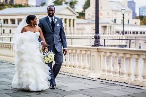 Natalie_Numa_Modern_Philadelphia_Wedding_Bartlett_Pair_Photography_26-h