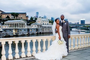 Natalie_Numa_Modern_Philadelphia_Wedding_Bartlett_Pair_Photography_29-h