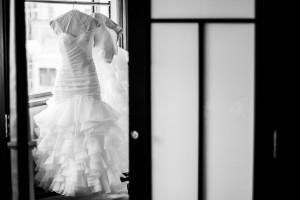 Natalie_Numa_Modern_Philadelphia_Wedding_Bartlett_Pair_Photography_3-h