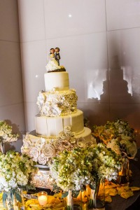 Natalie_Numa_Modern_Philadelphia_Wedding_Bartlett_Pair_Photography_30-v