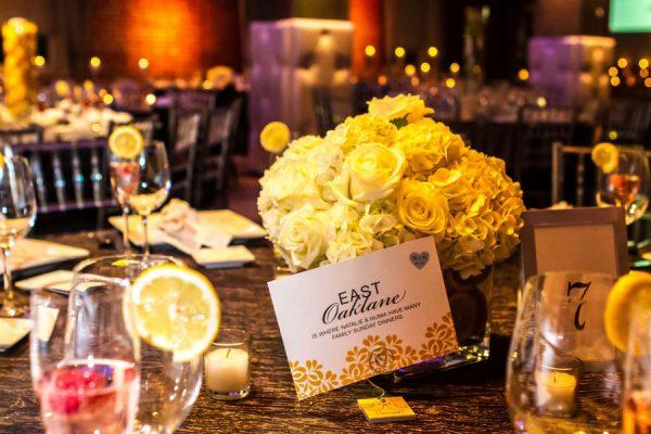 Natalie_Numa_Modern_Philadelphia_Wedding_Bartlett_Pair_Photography_31-h