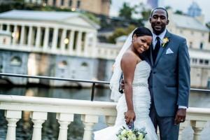 Natalie_Numa_Modern_Philadelphia_Wedding_Bartlett_Pair_Photography_32-h