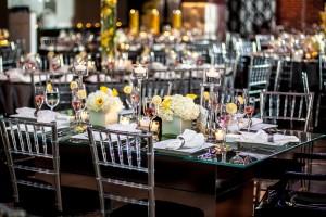 Natalie_Numa_Modern_Philadelphia_Wedding_Bartlett_Pair_Photography_37-h