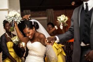 Natalie_Numa_Modern_Philadelphia_Wedding_Bartlett_Pair_Photography_38-h