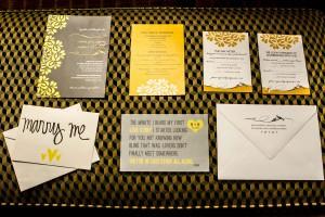 Natalie_Numa_Modern_Philadelphia_Wedding_Bartlett_Pair_Photography_4-h