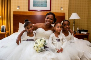 Natalie_Numa_Modern_Philadelphia_Wedding_Bartlett_Pair_Photography_5-h