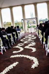 Natalie_Numa_Modern_Philadelphia_Wedding_Bartlett_Pair_Photography_6-rv