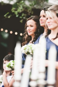 Elevated Texas Country Wedding With All The Trimmings On Cactus Ranch