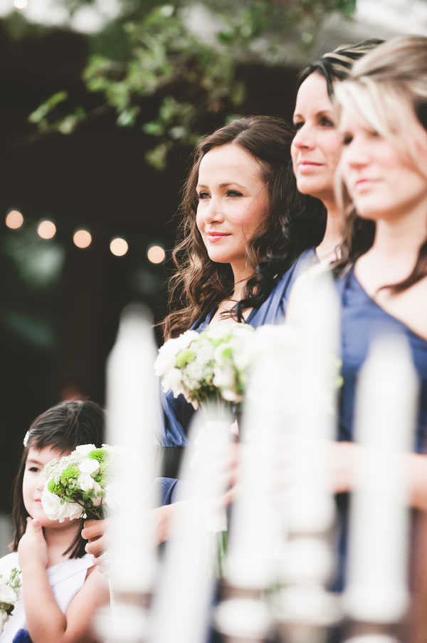 Sarah_Brooks_Vintage_Country_Texas_Wedding_Kimberly_Scott_Creative_8-v