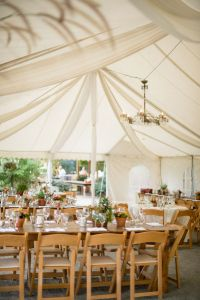 Sweet Early Fall Country Casual Colorado Wedding With Picnic Blanket C...