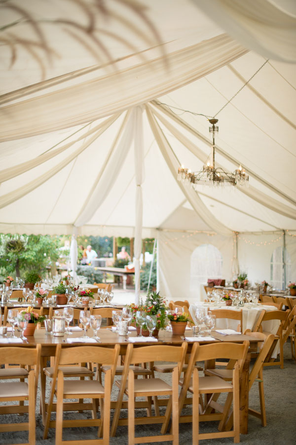 Sweet Early Fall Country Casual Colorado Wedding With Picnic Blanket Ceremony | Photograph by Ashley Davis Photography  https://storyboardwedding.com/sweet-early-fall-country-casual-colorado-wedding-with-picnic-blanket-ceremony/