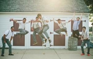 Vintage_Hipster_Barn_Wedding_Hoosier_Grove_Barn_Estanislao_Photography_1-h