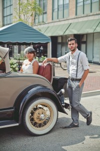 Vintage_Hipster_Barn_Wedding_Hoosier_Grove_Barn_Estanislao_Photography_11-lv