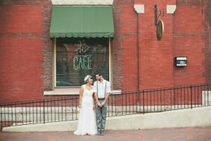 Vintage_Hipster_Barn_Wedding_Hoosier_Grove_Barn_Estanislao_Photography_12-h