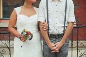 Vintage_Hipster_Barn_Wedding_Hoosier_Grove_Barn_Estanislao_Photography_13-h