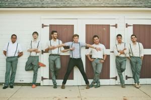 Vintage_Hipster_Barn_Wedding_Hoosier_Grove_Barn_Estanislao_Photography_16-h