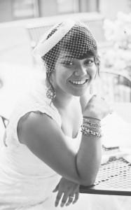 Vintage_Hipster_Barn_Wedding_Hoosier_Grove_Barn_Estanislao_Photography_2-rv