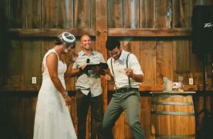 Vintage_Hipster_Barn_Wedding_Hoosier_Grove_Barn_Estanislao_Photography_20-h