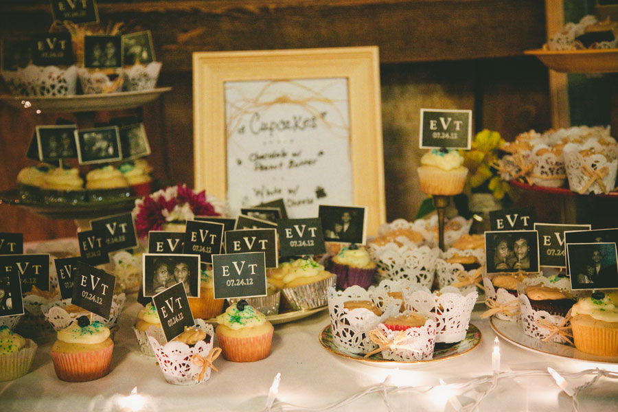 Vintage Flair & Hipster Love Are The Hallmark Of This Offbeat Illinois Wedding | Photograph by Estanislao Photography  http://storyboardwedding.com/vintage-flair-hipster-love-are-the-hallmark-of-this-offbeat-illinois-wedding/